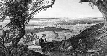 Gaza_1881-1884