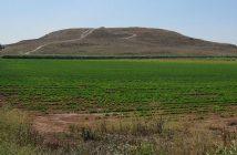 Tel Hannaton