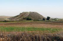 Tel Qashish